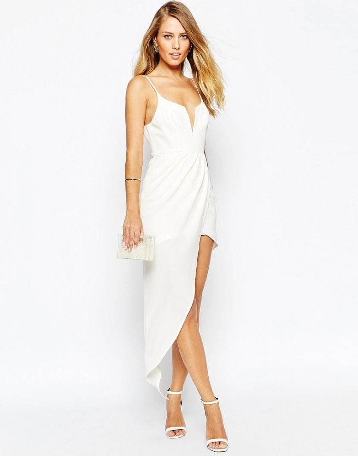 Lauren Loves: My Picks for the Best Memorial Day Sales! | http://www.bigblondehair.com/my-style/lauren-loves-my-picks-for-the-best-memorial-day-sales/