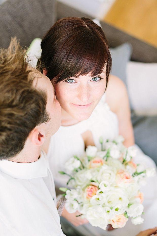 Wo kann man in regensburg standesamtlich heiraten