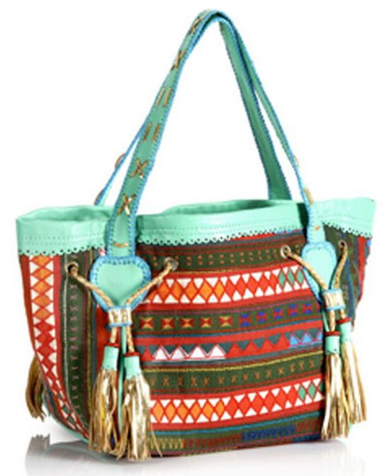 Stoere Canvas Tassen : Best images about tassen on bags amy
