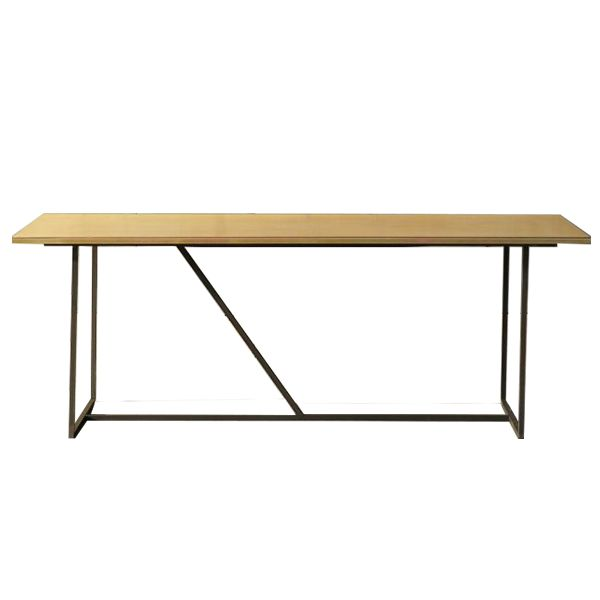 Table Messing