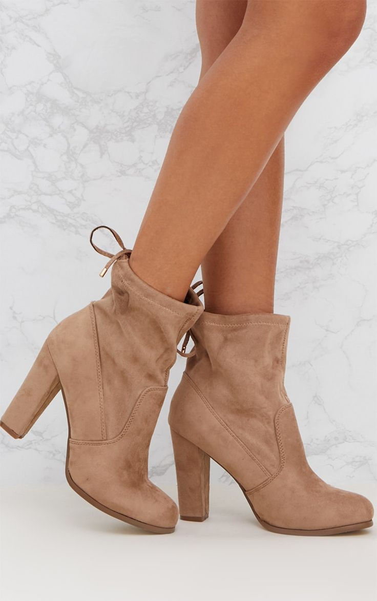 nude ankle boot heels  fall boots   fall boots 2017  boots 2017 #AnkleBoots #ankleboot #anklebootheels