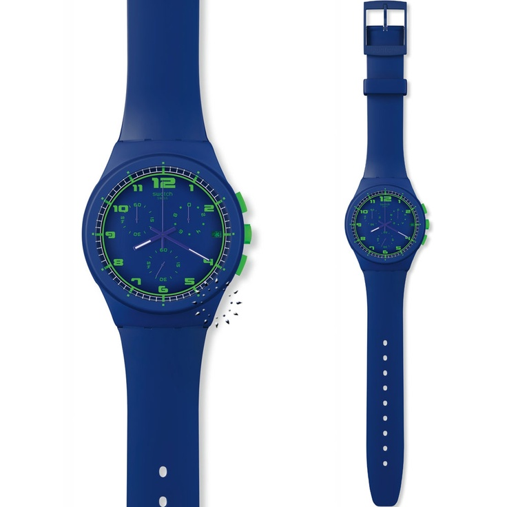 SWATCH Chrono Plastic!!!   http://www.oroloi.gr/product_info.php?products_id=27222
