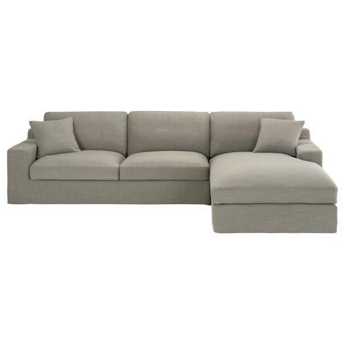 Corner Sofas Cardiff: 1000+ Ideas About Grey Corner Sofa Bed On Pinterest