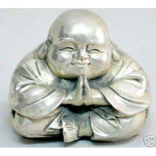 17 best Happy Buddha!! images on Pinterest | Thoughts ...
