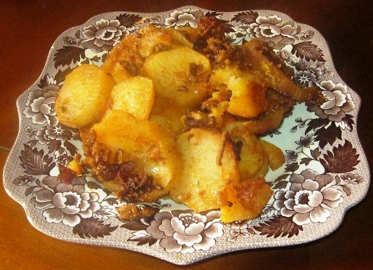33 best albanian recipes images on pinterest albanian for Albanian cuisine