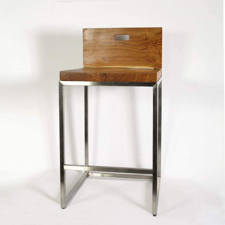 17 meilleures id es propos de hauteur table bar sur pinterest hauteur table bar tables de. Black Bedroom Furniture Sets. Home Design Ideas