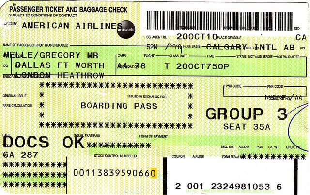http\/\/wwwhowtogetcheapflightsinfo\/free-flightshtml Ways to get - airline ticket template free