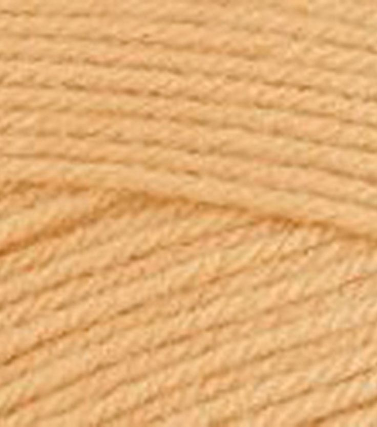 Caron® One Pound Yarn, Lace
