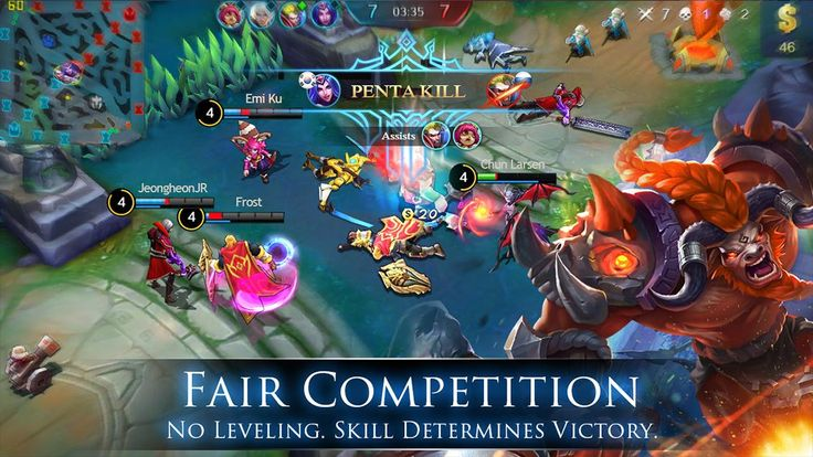 e151cd95fd52d7e3251625cae2d94163  moba bang bang - Mobile Legends: Bang bang FULL APK Games Free Download : Join your friends in a ...