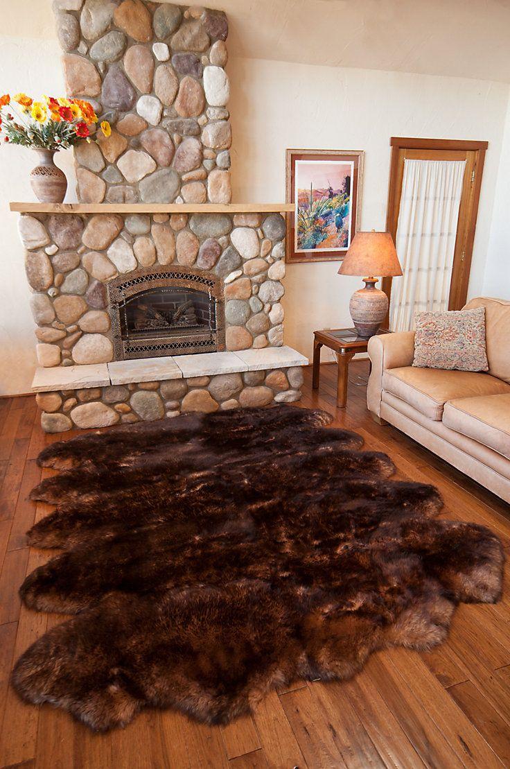 51 best sheepskin rugs images on pinterest nursery ideas