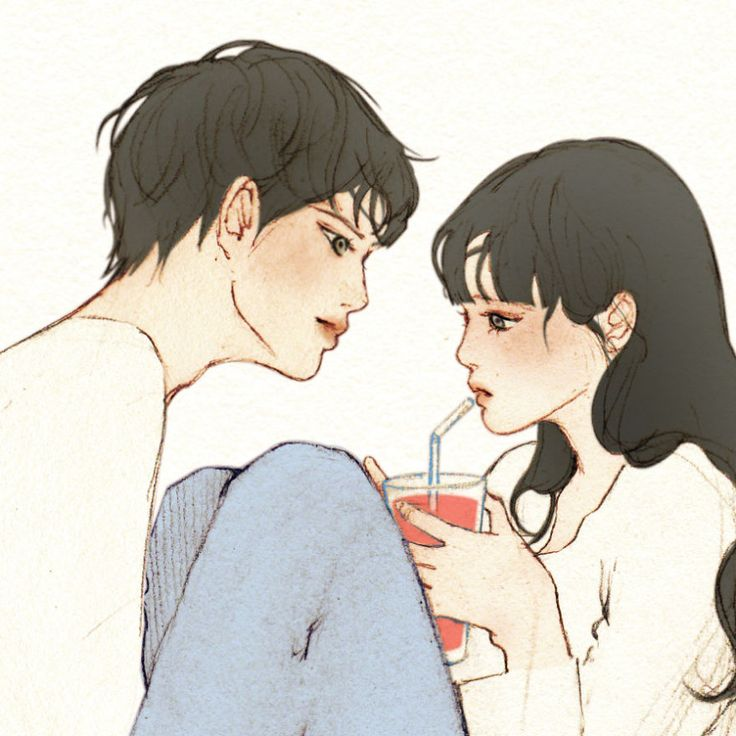 It is neither couple nor just friend. Nor begin romantic relationship but not fun date. Being with him or her, you're becoming emotionally involved with it, But that relation is more difficult to define in a word.