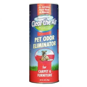 How To Get Rid Of Cat Feces Odor In Carpet