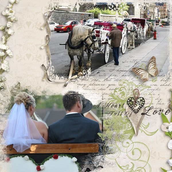 wedding photobook 11.jpg