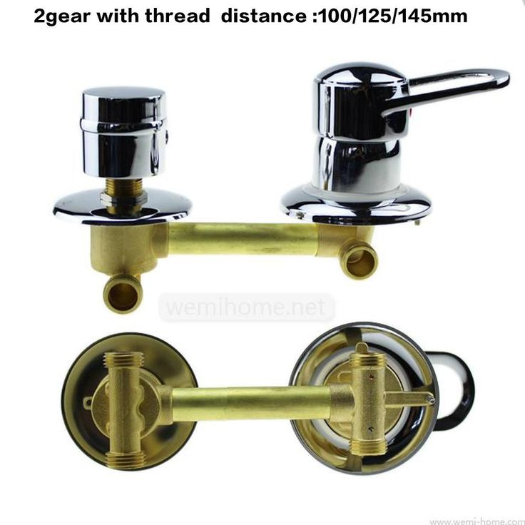 [Visit to Buy] Steam shower cabin shower screen concealed hot and cold mixing valve faucet wm-3022k  #Advertisement