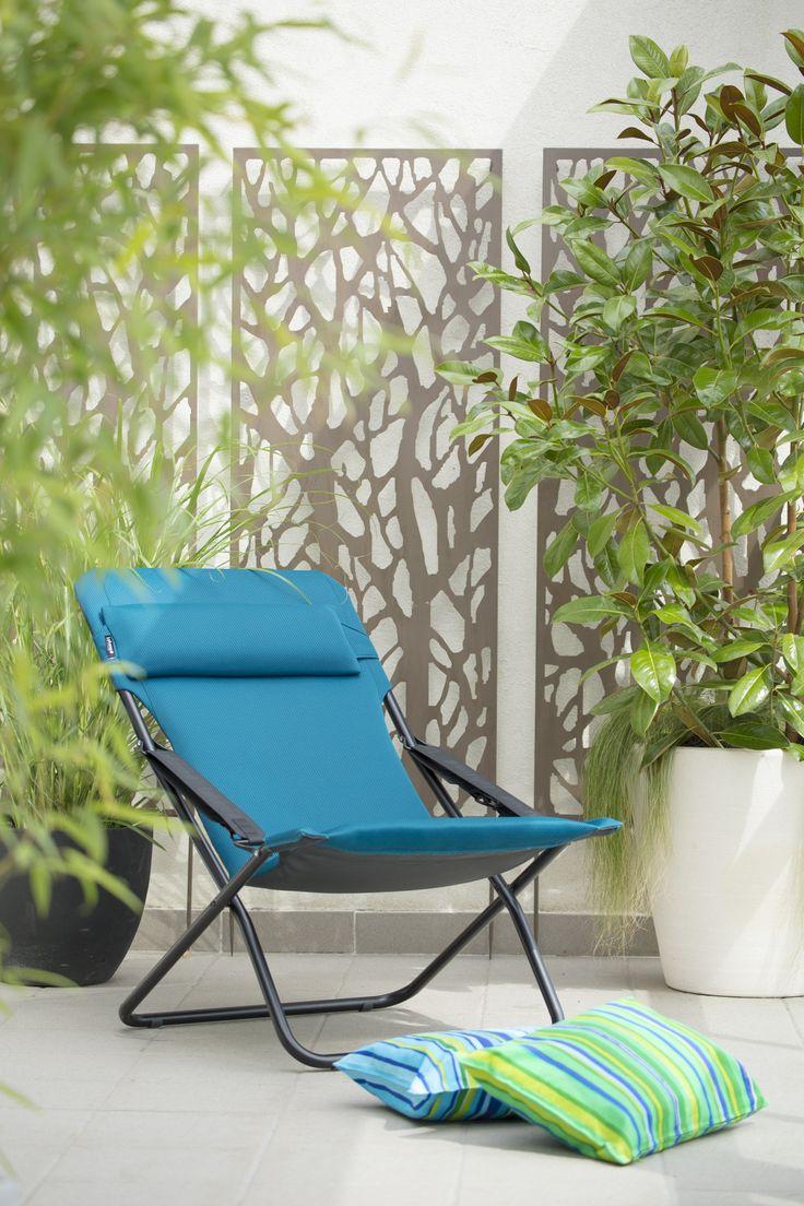 Les 45 meilleures images du tableau mobilier de jardin - Mobilier jardin kettler france mulhouse ...