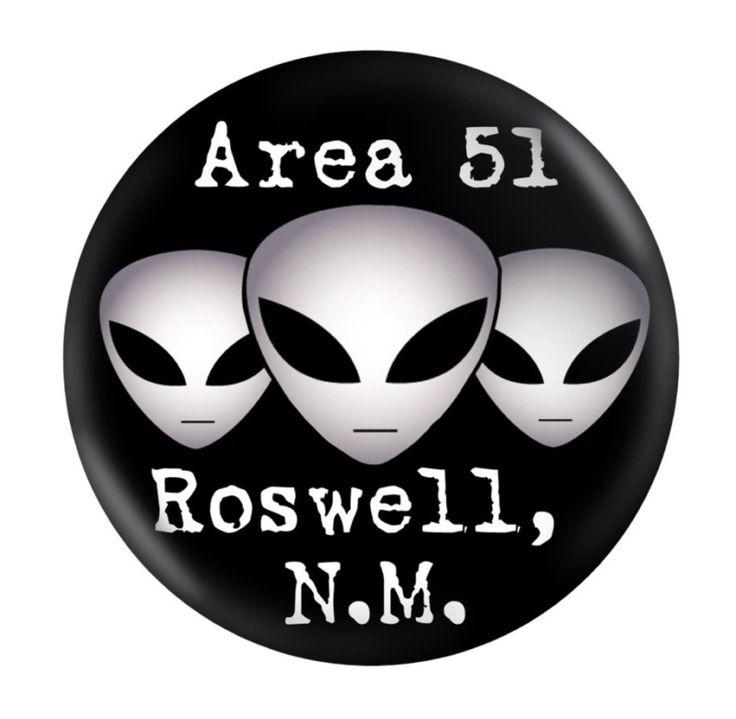 51 Best Aggretsuko Images On Pinterest: Best 25+ Area 51 Ideas On Pinterest