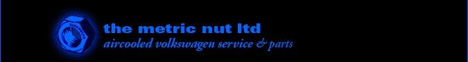 The Metric Nut ltd  - Unit 4, 16 Newton Street  Bromley, Christchur - Tel: (03) 384 3627