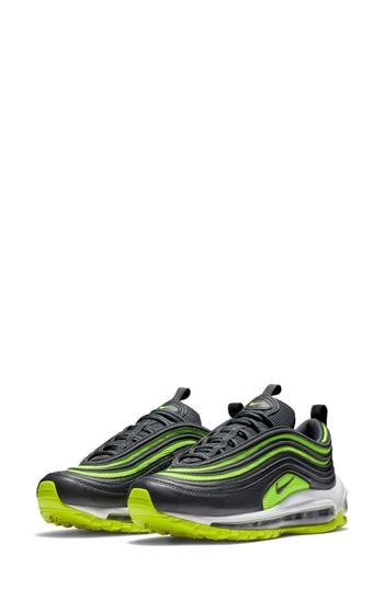 cdff44065a08 Chic Nike Air Max 97 Sneaker (Women) women shoes.   160  topoffergoods from  top store