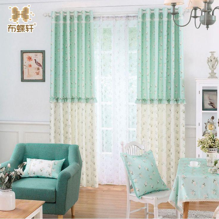 25+ Best Mint Curtains Ideas On Pinterest