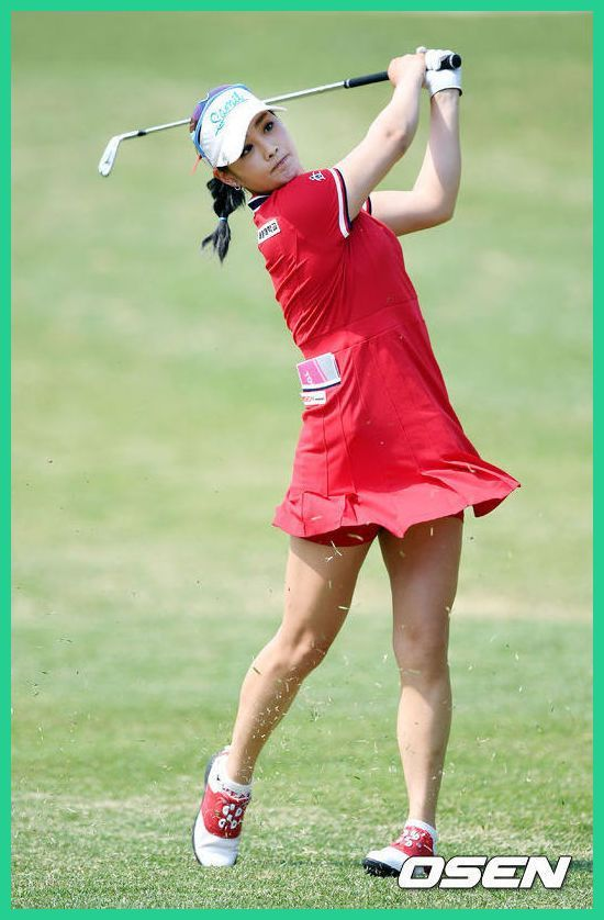 Ladies Golf - Choosing Trendy Ladies' Golf Apparel -- You can find more details by visiting the image link. #LadiesGolf #GolfTipsForYouGuys