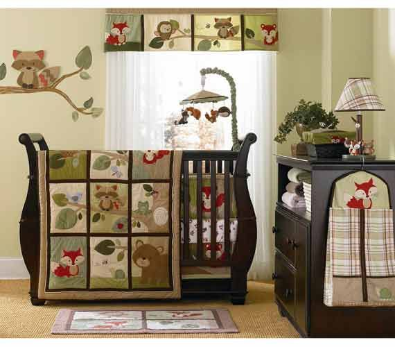The Hallam Family Baby Room Ideas: 17 Best Ideas About Elegant Baby Nursery On Pinterest