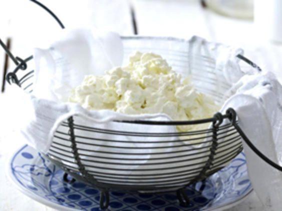 1000 ideas about joghurt selber machen on pinterest frozen joghurt selber machen joghurt. Black Bedroom Furniture Sets. Home Design Ideas