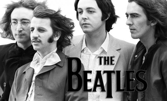 The Beatles Trivia Even Superfans Don't Know