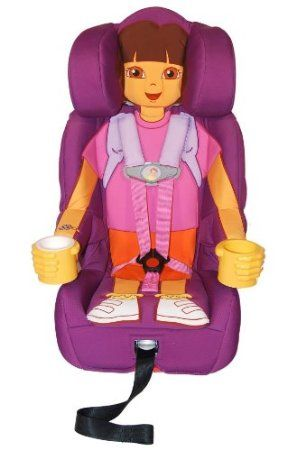 Aftermarket Car Seat Covers Unsafe