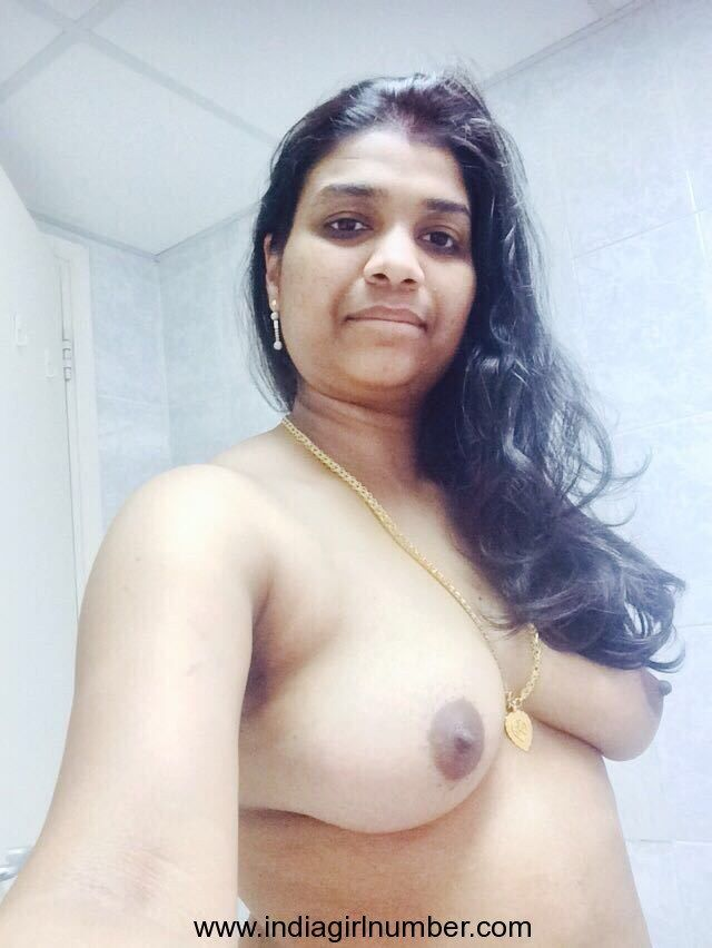 Advise you. Pics of malayali girls going nude remarkable message