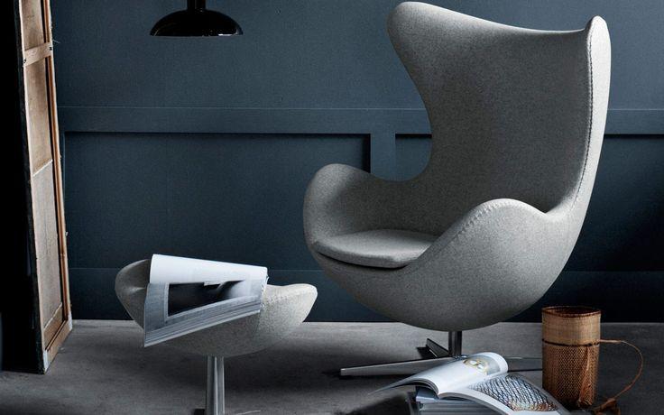 Wollt ihr gebrauchte Möbel kaufen? Worauf müsst ihr achten? Wir haben 5 Tipps!