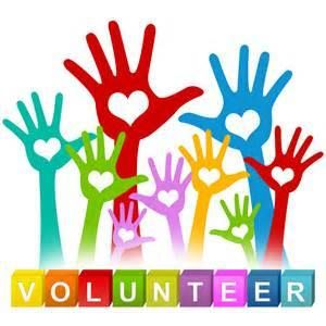 We are looking to recruit #Volunteers to work on the Sales Floor and behind the scenes in our shops. We are also looking for eBay Volunteers, to list and take pictures If you can help please call in any of our shops for an appliction form, give us a call on 01724 854824 or email us at llhretail@nhs.net