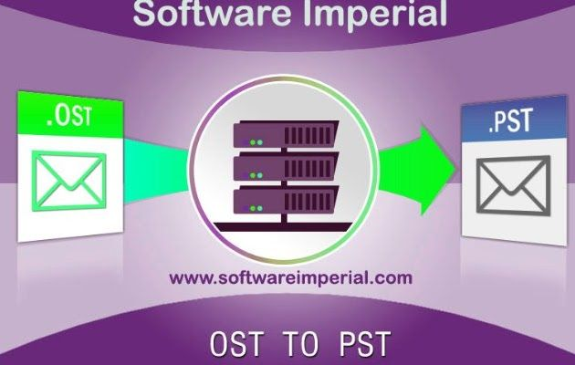 SOFTWARE IMPERIAL - An eminent brand name in Global Market in IT Data Recovery, Data Forensic, Data Security, Server Security and Database management.