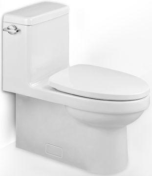 Powder Room Toilet Opt I Villeroy Boch Toilet Powder Room