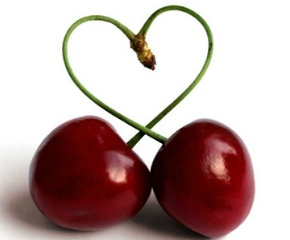 November: Cherry Festival in Ficksburg, Free State, South Africa