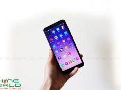 QMobile QInfinity Review    #Technology #ITUpdates #ITNews #TelecomNews #3G #4G #PTA #MoITT #Jazz #Ufone #Zong #TelenorPakistan #PhoneWorldLive #PhoneWorldUrdu #PhoneWorldMagazine #PhoneWorld #Uber #Careem #Samsung #VIVO #OPPO #iPhone #Apple #QMobile #Xperia #USF #KPITB #PITB #Nokia #Lenovo #Xiaomi