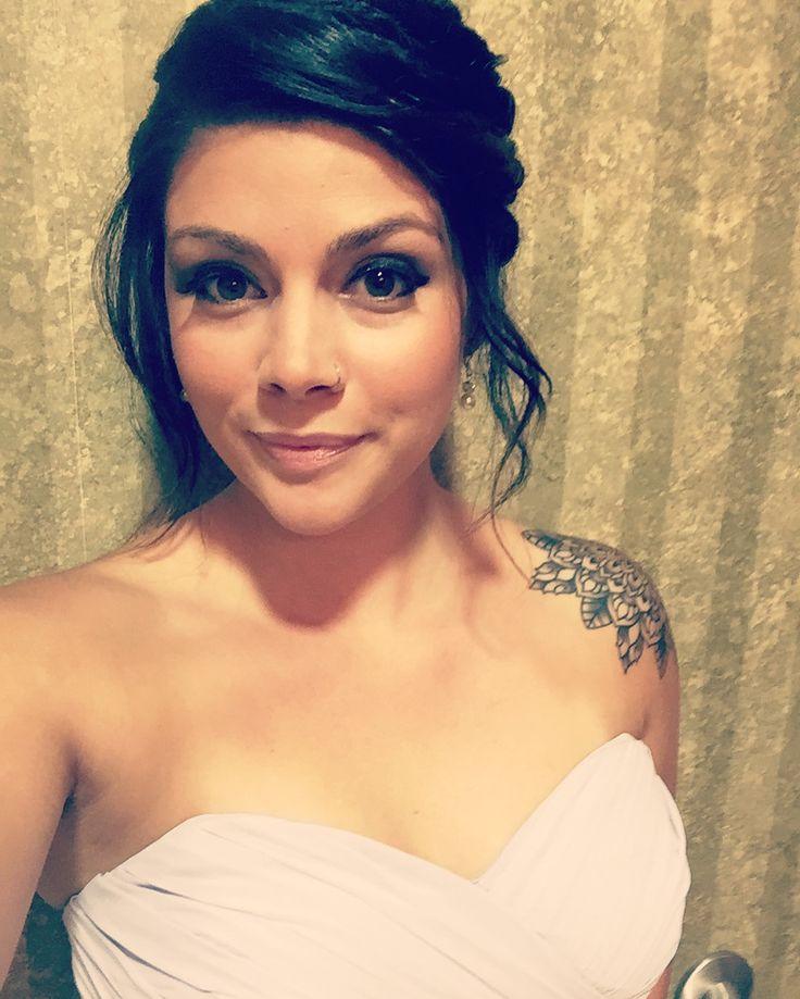 Shoulder cap mandala tattoo