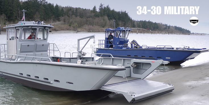 17 Best images about Boat construction on Pinterest ...