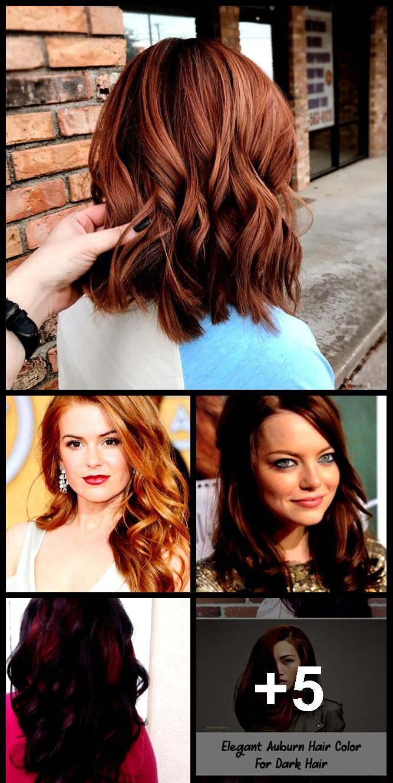 Natural Light Auburn Hair Color Beautifulredhair Auburn Beautifulredhair Color Hair L Hair Color Auburn Light Auburn Hair Light Auburn Hair Color
