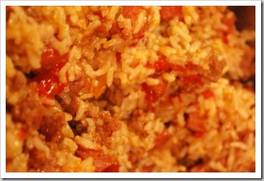 Homemade Dirty Rice!!! It was soo good!!!: Recipes Ideas, Rice Recipes, Dirty Rice, Eating Drinks Merry, Homemade Dirty, Healthy Recipes, Favorite Recipes, Favorite Food, Fresh Recipes
