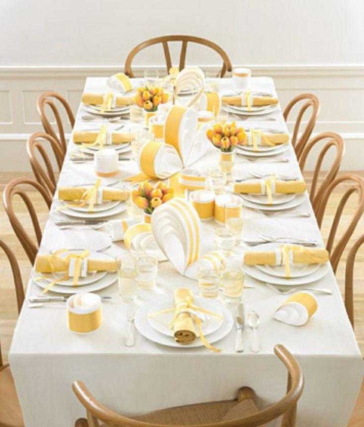 22 Best Golden Wedding Anniversary Ideas Images On