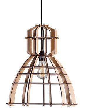 lichtlab-houten-lamp-no-19