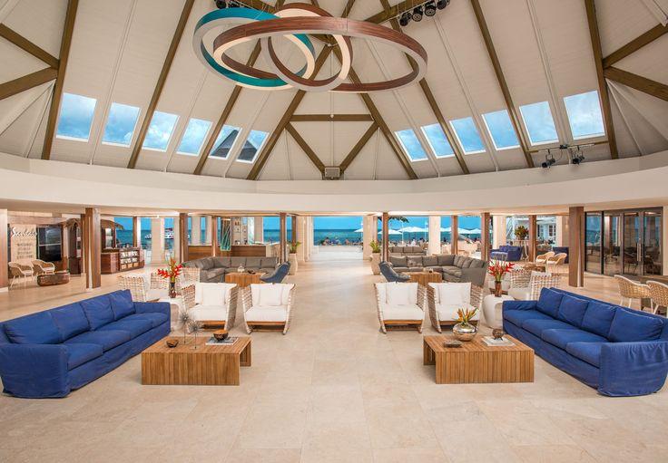 334 Best Images About Sandals Montego Bay Resort On