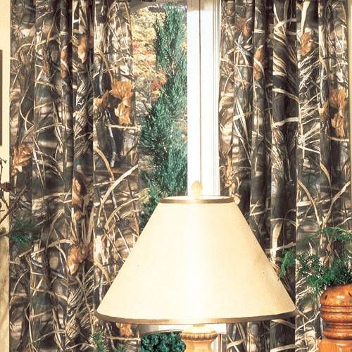 25 Best Ideas About Camo Home Decor On Pinterest