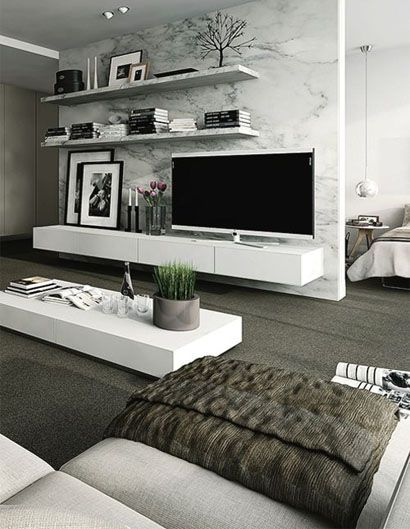7 Amazing Scandinavian Living Room Designs Collection Dream come