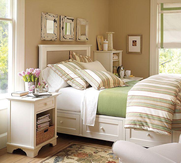Bedroom Lighting Ideas Bedroom Lighting Ideas Bedroom Colours To Help You Sleep Primitive Bedroom Paint Colors: 17+ Best Images About Home Design Ideas On Pinterest