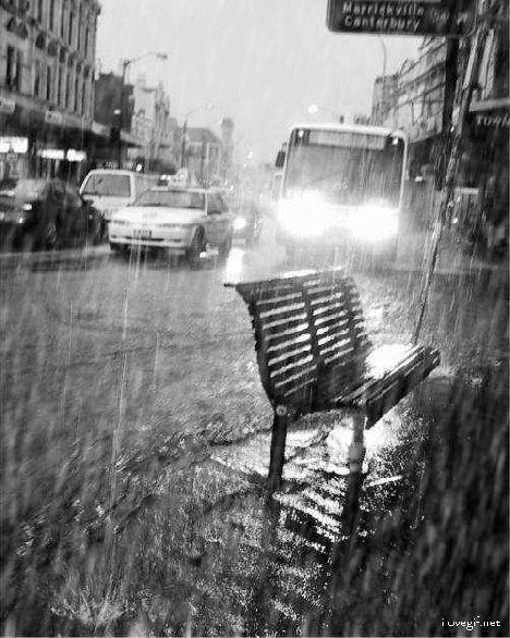 Στο εδώ είναι το παντού και στο καθετί τα πάντα. Είμαι ήσυχη και κίνδυνο δεν έχω. Γιατί τον πόνο και τη χαρά αρχίζω να τη δέχομαι με την ίδια ευγνωμοσύνη, το μικρό και το μεγάλο με την ίδια έκπληξη…