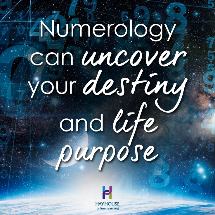 Astrology and numerology reading image 3