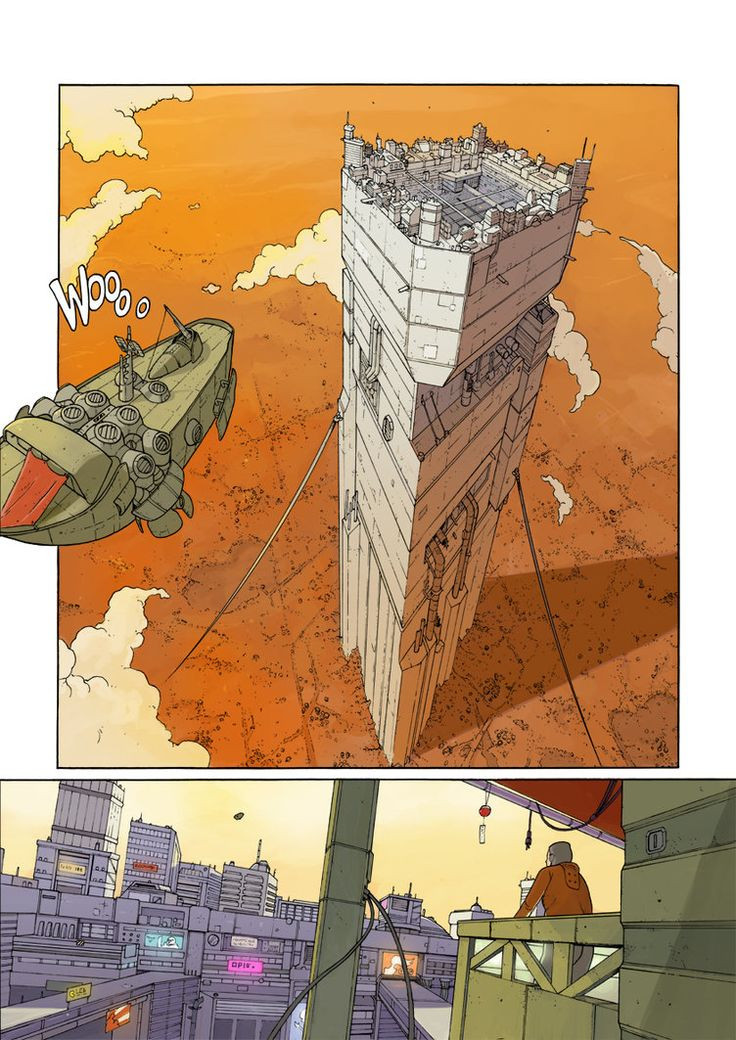 Old page from an old project by Nuclearpasta.deviantart.com on @DeviantArt