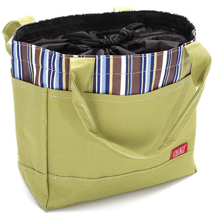 17 best images about insulated lunch bags for men on pinterest. Black Bedroom Furniture Sets. Home Design Ideas