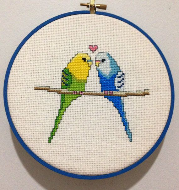 17 Best images about Cross stitch on Pinterest Modern cross stitch patterns, Cross stitch ...